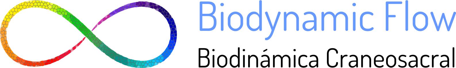 Biodynamic Flow